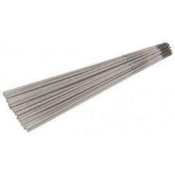 Electrodo Rutilo 2.00 mm...