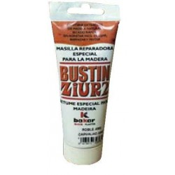 Emplaste Sapelly tubo 120 g
