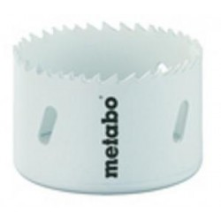 Corona perforadora 48 mm