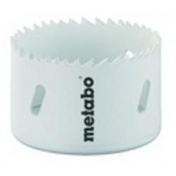 Corona perforadora 25199-83...