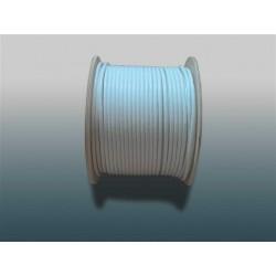Cable coaxial Antena K-113...