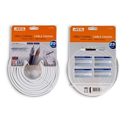 Cable TV 25 m