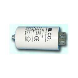 Condensador picadora MR-9