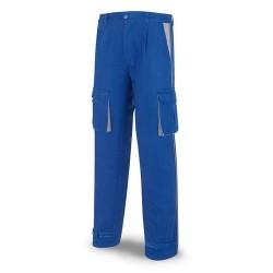 Pantalon algodon SuperTop...