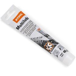 Grasa Multilub Stihl 80 g