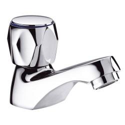 Grifo repisa lavabo Guayama...