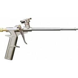 Pistola espuma Quilosa ECO...