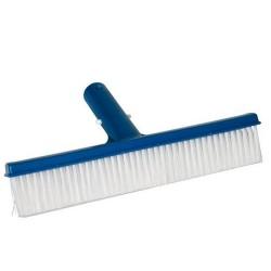 Cepillo limpieza piscina 90125