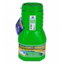 Invernada Dosificador 2 kg QP