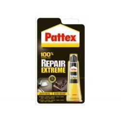 Pegamento Pattex Extreme 20 g