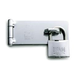Portacandados PC410 Ifam
