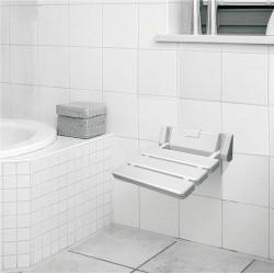 Asiento para baño Corfu...