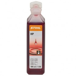 Aceite motor Stihl 2...