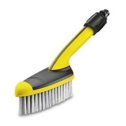 Cepillo lavacoches Karcher...