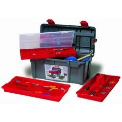 Caja herramientas plastico...