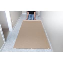 Papel Kraft 45x45 m (rollo)