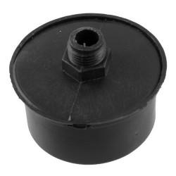 Filtro aire Compresor FC-2