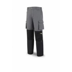 Pantalon tergal Pro...