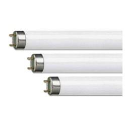 Tubo fluorescente 58 w Gama 84
