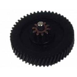 Corona picadora plastico MR-9