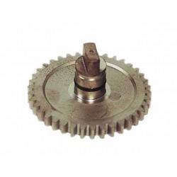 Corona picadora hierro MR-10