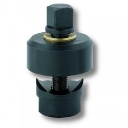 Perforador chapa Acesa 6900/40