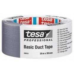 Cinta americana Tesa Duct...