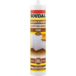 Sellador madera Roble 300 ml