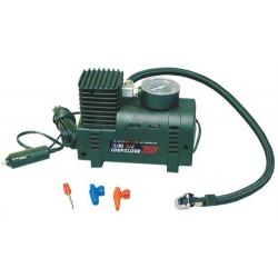 Compresor mini auto MT44525