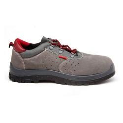 Zapato seguridad Bellota...