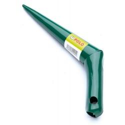 Plantador metal Maiol 5012