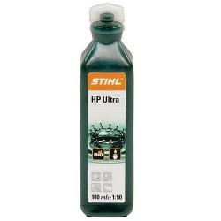 Aceite motor Stihl HP Ultra...