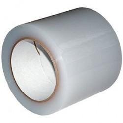 Cinta adhesiva lona termica...
