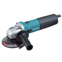 Amoladora mini Makita...