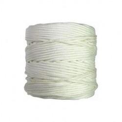 Cuerda polipropileno 4 mm...