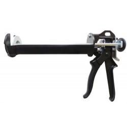 Pistola taco quimico ART18