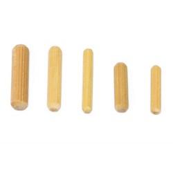 Espiga madera 10x40 20 Ud