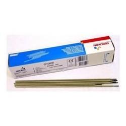 Electrodo Rutilo 1.60 mm...