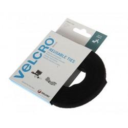 Velcro adhesivo One Wrap...