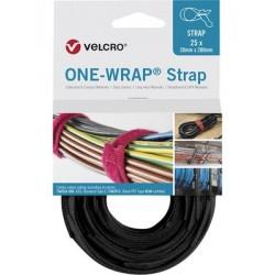 Velcro adhesivo Brida One...