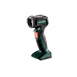 Linterna led Metabo Power...