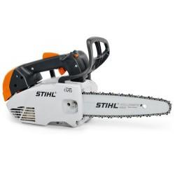 Motosierra Stihl MS151 T-CE...