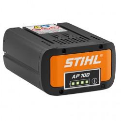 Bateria Stihl PRO AP100