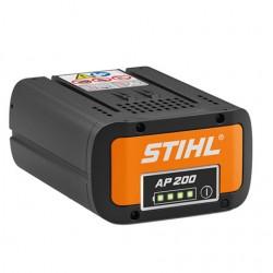 Bateria Stihl PRO AP200