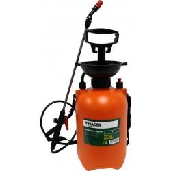 Pulverizador bombin 5 L