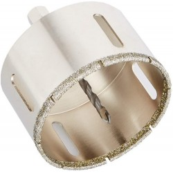 Corona Diamante 14 mm CDE14