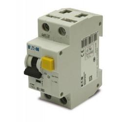 Diferencial RCCB 2P 25 Amp...