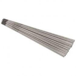 Electrodo basico 3.20 mm...