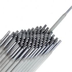 Electrodo inox 2.00 mm caja...
