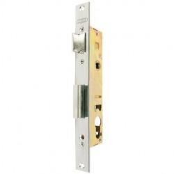 Cerradura embutir puerta...